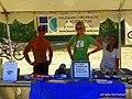 Austin Pride 2011 100.jpg