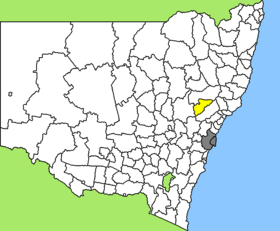 Australia-Map-NSW-LGA-Muswellbrook.png