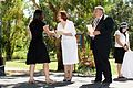 Australia Day Citizenship Ceremony 2011 (5475202209).jpg
