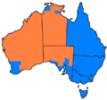 Australia cadastral divsions counties.png