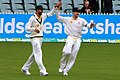 Australia v England (2nd Test, Adelaide Oval, 2013-14) (11287592075).jpg