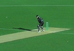 Australia vs. New Zealand (cropped).jpg