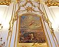 Austria-00192 - Painting (9163539611).jpg