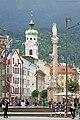 Austria-01472 - Street View (21836106838).jpg