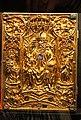 Austria-03377 - Imperial Gospels (32555549410).jpg