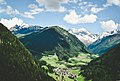 Austria (Unsplash fe8vGYpi3ag).jpg