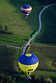 Austria - Hot Air Balloon Festival - 0860.jpg