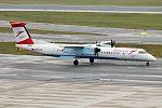 Austrian Airlines, OE-LGL, Bombardier Dash 8-402Q (23074135481) (2).jpg