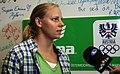 Austrian Olympic Team 2012 a Birgit Koschischek 02.jpg