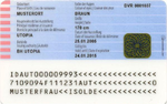 Austrian identity card back.png
