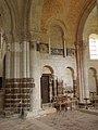 Autheuil (61) Église Notre-Dame Intérieur 07.jpg