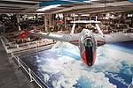 Auto & Technik MUSEUM SINSHEIM (16) (7090144653).jpg