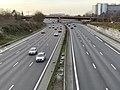 Autoroute A4 Noisy Grand 4.jpg