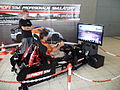 Autosalon Brno 2011 (073).jpg