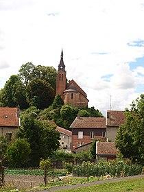 Autry-FR-08-église-09.jpg