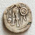 Auvergne Gaul coin CdM.jpg