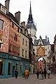 Auxerre - Place de l'Horloge.jpg
