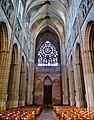 Auxerre Cathédrale St. Étienne Innen Langhaus West 3.jpg
