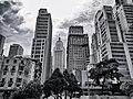 Av. Sao Joao (BW) (22509761563).jpg