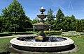 Avanue Gardens in the Regent's Park in London, June 2013 (2).jpg