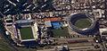 Avellaneda Futbol - aerial (cropped).jpg