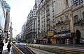 Avenida Córdoba, Buenos Aires.jpg