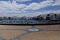 Avenida Olof Palme en Arrecife 01.jpg