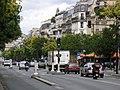Avenue des Gobelins - Paris 10-2008 - panoramio.jpg