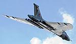 Avro Vulcan XH558 4 (8041475569).jpg