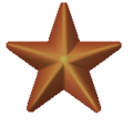 Award-star-bronze-3d.png