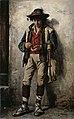 Axel Ender - Italian Boy - Italienergutt - Nasjonalmuseet - NG.M.01637.jpg