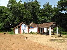 Datierung in Kerala kollam