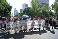 Ayotzinapa20150726 ohs027.jpg
