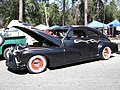 Azalea Festival 2013 - 1948 vehicle.JPG