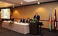 Azerbaijan-Latvian Business Forum was organized 7.jpg