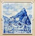 Azulejo - The Ritz - Funchal 02.jpg
