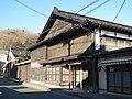 Azumaya,Miyako.jpg