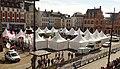 Béthune - Quatre jours de Dunkerque, étape 3, 6 mai 2016, départ (A10).JPG