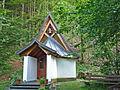 Bödmenstein-Kapelle1.jpg