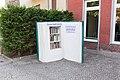 Bücherschrank Rahnsdorf Rahnsdorf 6.jpg