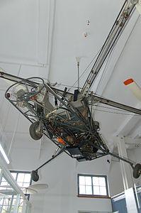 Bückeburg Hubschraubermuseum 2011-by-RaBoe-08.jpg