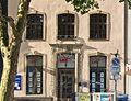 Büro- und Geschäftshaus Neumarkt 45-3501.jpg