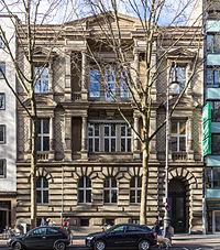 Bürohaus Hohenzollernring 53, Köln-5987.jpg
