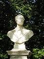 Büste Wilhelm Theodor Seyfferth.jpg