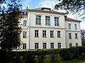Bērzpils vidusskola 2000-07-28 - panoramio.jpg