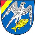 Břežany II znak.jpg