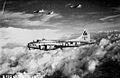 B-17-43-38465-polebrook.jpg