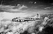B-17-43-38465-polebrook