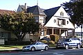 B. V. Sargent House.jpg