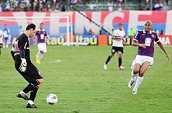 História do Esporte Clube Bahia – Wikipédia bbc1703537718